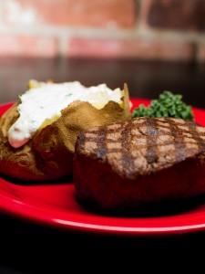 chuck-steakhouse-034