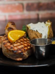 chuck-steakhouse-047